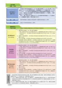 祝町地区計画-002.jpg